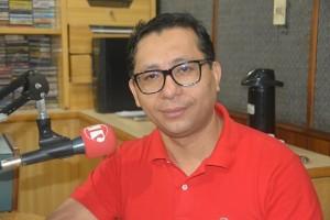 dr-paulo-ramos-radio-mpma